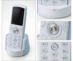 IPT-KWP-100