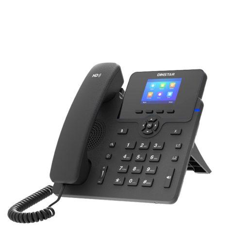 Dinstar C62G IP Telefon