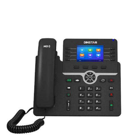 Dinstar C64GP IP Telefon