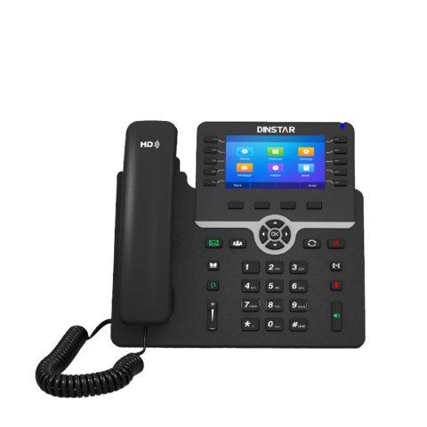 Dinstar C66GP IP Telefon